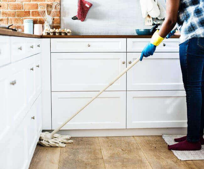 cleaners belfast